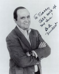 bobnewhart_signed